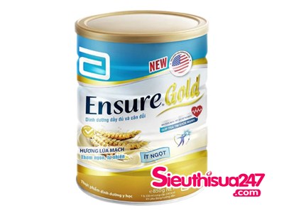 ensure-socola-it-ngot