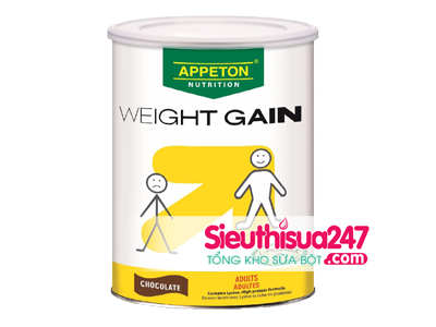 appeton-weight-gain-nguoi-lon
