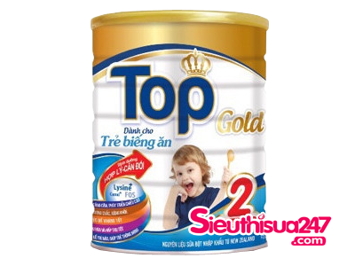 sữa-top-gold-2