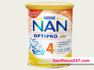 sua-nan-optipro-kid-4